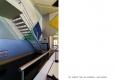 Diapositive179