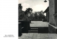 Diapositive120
