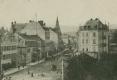 06-belfort-faubourg-des-ancetres