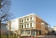 09-emmanuelle-laurent-beaudouin-architectes-bibliotheque-universitaire-de-belfort
