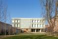 10-emmanuelle-laurent-beaudouin-architectes-bibliotheque-universitaire-de-belfort