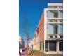 11-emmanuelle-laurent-beaudouin-architectes-bibliotheque-universitaire-de-belfort