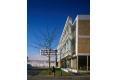 12-emmanuelle-laurent-beaudouin-architectes-bibliotheque-universitaire-de-belfort