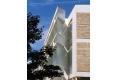 13-emmanuelle-laurent-beaudouin-architectes-bibliotheque-universitaire-de-belfort