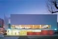 14-emmanuelle-laurent-beaudouin-architectes-bibliotheque-universitaire-de-belfort