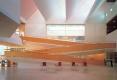 15-emmanuelle-laurent-beaudouin-architectes-bibliotheque-universitaire-de-belfort