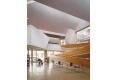 16-emmanuelle-laurent-beaudouin-architectes-bibliotheque-universitaire-de-belfort