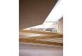 21-emmanuelle-laurent-beaudouin-architectes-bibliotheque-universitaire-de-belfort