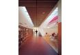 22-emmanuelle-laurent-beaudouin-architectes-bibliotheque-universitaire-de-belfort