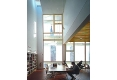 23-emmanuelle-laurent-beaudouin-architectes-bibliotheque-universitaire-de-belfort