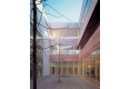 27-emmanuelle-laurent-beaudouin-architectes-bibliotheque-universitaire-de-belfort-patio