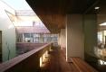 28-emmanuelle-laurent-beaudouin-architectes-bibliotheque-universitaire-de-belfort-patio