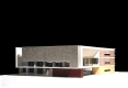 29-emmanuelle-laurent-beaudouin-architectes-bibliotheque-de-belfort-maquette