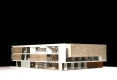 30-emmanuelle-laurent-beaudouin-architectes-bibliotheque-de-belfort-maquette
