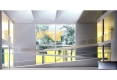 31-emmanuelle-laurent-beaudouin-architectes-bibliotheque-de-belfort-maquette