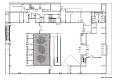 32-emmanuelle-laurent-beaudouin-architectes-bibliotheque-universitaire-de-belfort
