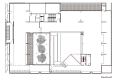 33-emmanuelle-laurent-beaudouin-architectes-bibliotheque-lucien-febvre-belfort