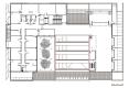 34-emmanuelle-laurent-beaudouin-architectes-bibliotheque-lucien-febvre-belfort