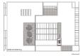 35-emmanuelle-laurent-beaudouin-architectes-bibliotheque-lucien-febvre-belfort