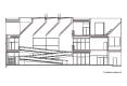36-emmanuelle-laurent-beaudouin-architectes-bibliotheque-lucien-febvre-belfort