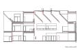 37-emmanuelle-laurent-beaudouin-architectes-bibliotheque-lucien-febvre-belfort