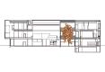 38-emmanuelle-laurent-beaudouin-architectes-bibliotheque-lucien-febvre-belfort