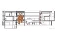 39-emmanuelle-laurent-beaudouin-architectes-bibliotheque-lucien-febvre-belfort