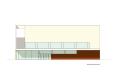 40-emmanuelle-laurent-beaudouin-architectes-bibliotheque-lucien-febvre-belfort