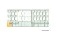 41-emmanuelle-laurent-beaudouin-architectes-bibliotheque-lucien-febvre-belfort