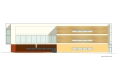43-emmanuelle-laurent-beaudouin-architectes-bibliotheque-lucien-febvre-belfort