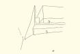 44-laurent-beaudouin-architecte-croquis-bbibliotheque-belfort