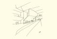 45-laurent-beaudouin-architecte-croquis-bibliotheque-belfort