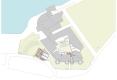 025-BEAUDOUIN-ARCHITECTES-ENTREE-CHATEAU-DE-PERONNE
