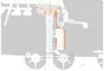 027-043-BEAUDOUIN-ARCHITECTES-ACCUEIL-HISTORIAL DE LA GRANDE GUERRE