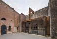 044-BEAUDOUIN-ARCHITECTES-ENTREE-CHATEAU-DE-PERONNE
