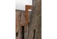 045-BEAUDOUIN-ARCHITECTES-ENTREE-CHATEAU-DE-PERONNE