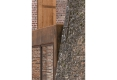 046-BEAUDOUIN-ARCHITECTES-ENTREE-CHATEAU-DE-PERONNE