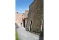 048-BEAUDOUIN-ARCHITECTES-CHATEAU-DE-PERONNE-ENTREE-HISTORIAL