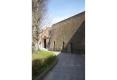 049-BEAUDOUIN-ARCHITECTES-ACCUEIL HISTORIAL