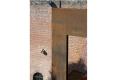 056-BEAUDOUIN-ARCHITECTES-ENTREE DU CHATEAU DE PERONNE