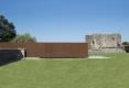 059-BEAUDOUIN-ARCHITECTES-ENTREE DU CHATEAU DE PERONNE