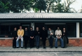 ATELIER SIZ 399 RUA D'ALEGRIA 09-09-1977
