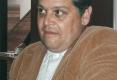 01-JOAO-ROCHA-24-03-2002