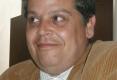 02-JOAO-ROCHA-24-03-2002