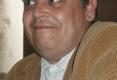 04-JOAO-ROCHA-24-03-2002