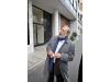 02-alvaro-siza-laurent-beaudouin-appartement-le-corbusier
