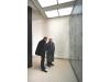 03-alvaro-siza-laurent-beaudouin-appartement-le-corbusier