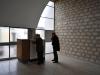 07-alvaro-siza-laurent-beaudouin-appartement-le-corbusier