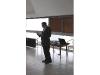 08-alvaro-siza-laurent-beaudouin-appartement-le-corbusier