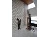 09-alvaro-siza-laurent-beaudouin-appartement-le-corbusier